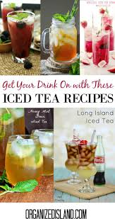 890 best drink images on pinterest drink recipes holiday drinks