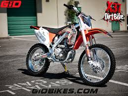 250cc motocross bike 2012 gio x37 2v 250cc dirt bike motorcycle x37 gio dirt bi u2026 flickr
