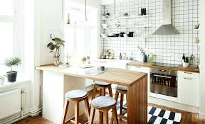 small white kitchen island small white kitchen island uk ideas for space kitchens