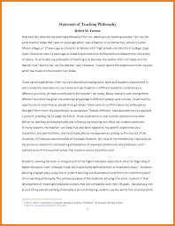 account manager cover letter sample resumeaccount manager cover