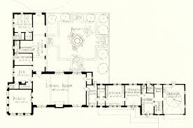 Floor Plan Mansion Half Pudding Half Sauce