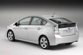 toyota prius car toyota globally recalls prius hybrid glitch pakistan today