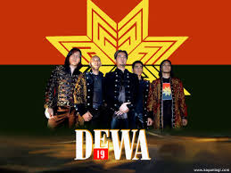 free download mp3 dewa 19 new version free download mp3 dewa dan dewa 19