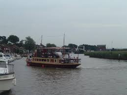 Southern Comfort Norfolk Southern Comfort The Official Norfolk Broads Forum