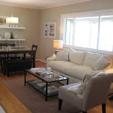 small living room layout ideas livingroom living room furniture layout for small home design