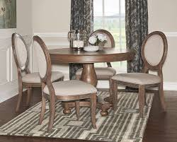 Five Piece Dining Room Sets One Allium Way Hallows Creek 5 Piece Dining Set U0026 Reviews Wayfair