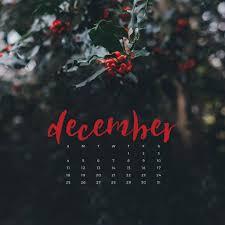 month december 2017 wallpaper archives beautiful fold away free december 2016 calendar for desktop and iphone