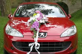indian wedding car decoration indian wedding decoration