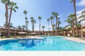 Csub Map Hotelname City Hotels Ca 93309
