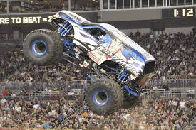 monster truck show texas texas cowboy stadium youtube orlando atamu orlando monster truck