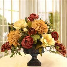 Artificial Flower Arrangements The 25 Best Silk Floral Arrangements Ideas On Pinterest Fall