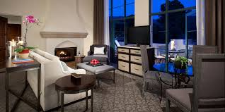 southern california hotel penthouse suites ojai valley inn spa