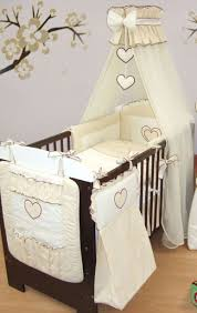Bedding Sets For Nursery by 12 Pcs Baby Bedding Set Nappy Bag Cot Tidy For Cot Cot Bed Boy