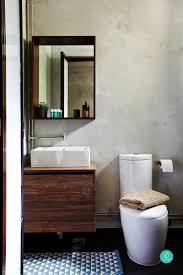bathroom wood floor in bathroom bathroom hampers real wood