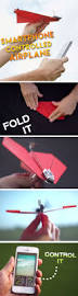 26 awesome diy christmas gifts for men u2013 they u0027ll actually want