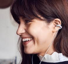 what is ear cuff japan trend shop ambie ear cuff earphones