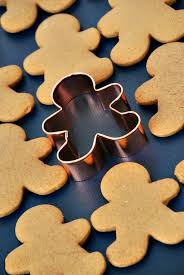 cookie cutter stephenmatlock