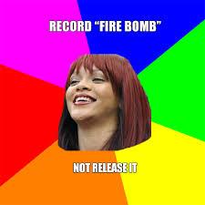 Rihanna Memes - rihanna memes