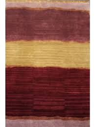 Wool Modern Rugs Modern Rugs Contemporary Rugs Abc Decorative Rugs