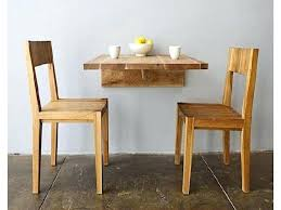 Small Folding Table And Chairs Cheap Folding Table And Chairs U2013 Medicaldigest Co