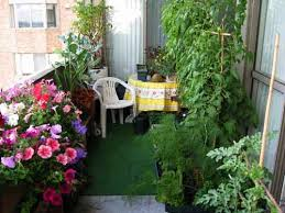 beautiful patio gardening ideas crafts home
