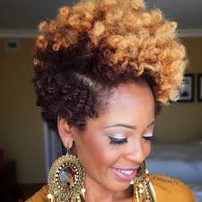 natural black hair styles short in back long in front 439 best the beauty of natural hair images on pinterest natural
