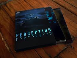 World Access For The Blind Perception By The Deep End Games U2014 Kickstarter