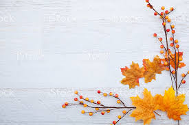 autum thanksgiving background stock photo 485966566 istock