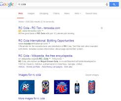 bing ads wikipedia the free encyclopedia it is 2015 do you know what your brand looks like in google and bing