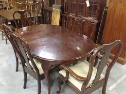 pennsylvania house dining room furniture marceladick com