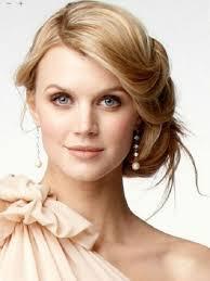 bride hairstyles medium length hair wedding hairstyles for medium length hair