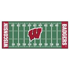 Football Field Rug For Kids Images Of Football Field Carpet All Can Download All Guide And