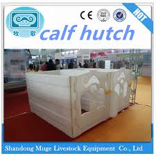 Plastic Calf Hutches Poly Calf Hutch Poly Calf Hutch Suppliers And Manufacturers At