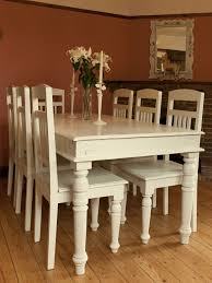 Shabby Chic Dining Table Set Shabby Chic Dining Room Tables Affordable Windsor Dining Table