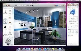 home design 3d download mac home design 3d for mac free kitchen design ideas kitchen and decor
