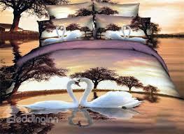 Duvet Covers Uk Cheap Buy Animal Print Bedding Sets Online Uk Bedding Uk Cheap Animal