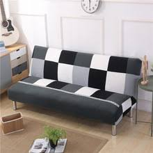 Old Fashioned Leather Sofa Popular 100 Leather Sofa Buy Cheap 100 Leather Sofa Lots From