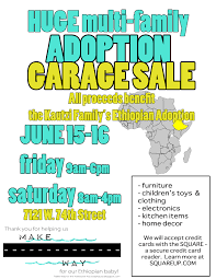 accept credit cards at garage sale jgospel us