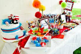 dr seuss baby shower ideas throw a dr seuss themed baby shower baby shower invitations