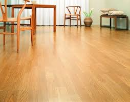Install Hardwood Flooring - estimated cost of installing hardwood floors ceiling desk door
