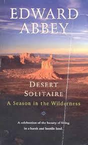 20 libros que despertarán tus profundas ganas de viajar por el