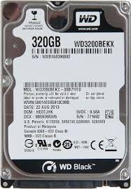 best harddisk deals black friday 100 best black friday external hard drives deals 2014 images on