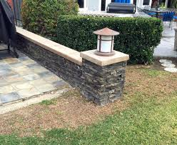 Block Wall Ideas by Decorative Cinder Blocks Decorative Concrete Block Photo Types Of
