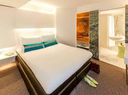 chambre d hotel amsterdam cheap hotel amsterdam central station ibis city centre