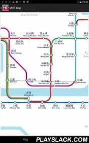 hyperdia japan rail search apk the 25 best route planner ideas on trip