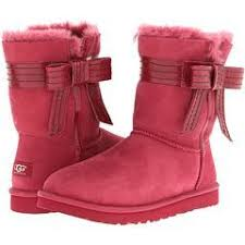 ugg sale coupons 395 best uggs images on uggs ugg boots and fall