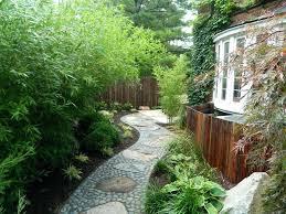 Asian Garden Ideas Asian Landscape Designs Inspired Landscape Asian Garden Landscape