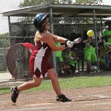 composite softball bat worth 11 2 1 4 composite fastpitch softball bat fpm11