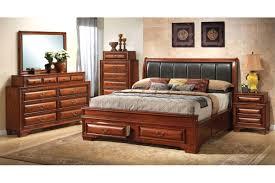 Antique Bedroom Furniture Sets by Bedroom Antique Bedroom Furniture Cool Features 2017 Bedroom