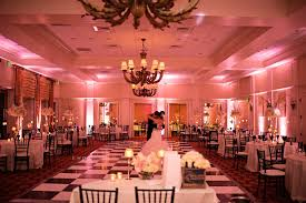 wedding venues in orlando fl wedding venues in orlando fl on orlando florida wedding venues